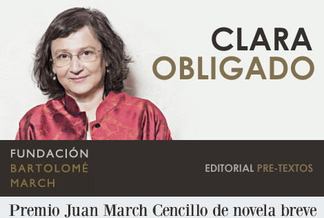 clara-obligado-juan-march-cencillo.jpg