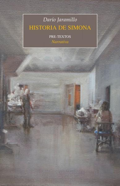 Historia de Simona de Darío Jaramillo