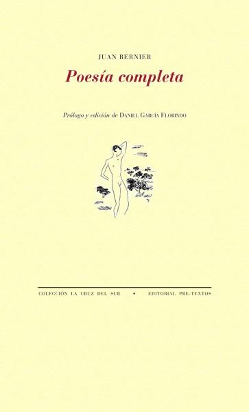 Editorial pre textos poes a completa for Buscador de poemas