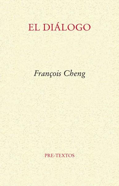 El diálogo de François Cheng
