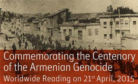 21-abril-genocidio-armenio.jpg
