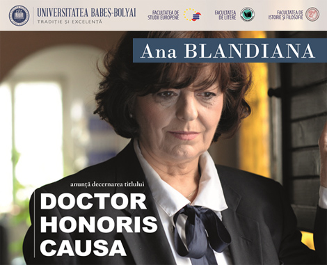 blandiana-honoris-causa.jpg