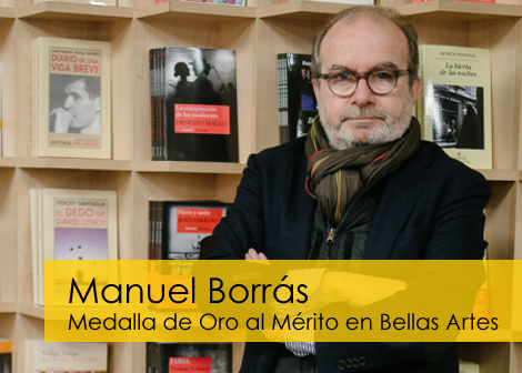 borras-bellas-artes.jpg